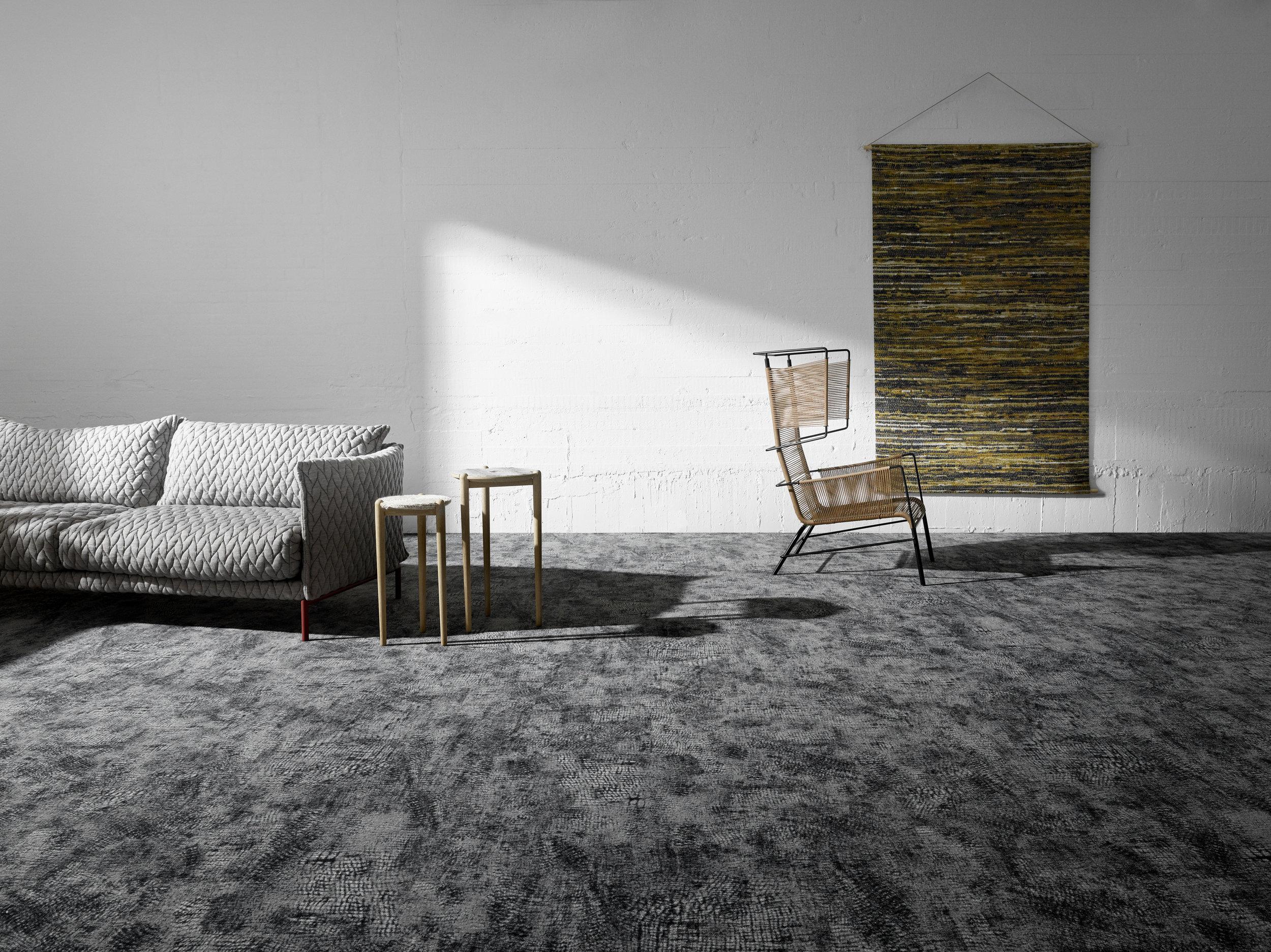 why_choose-carpet