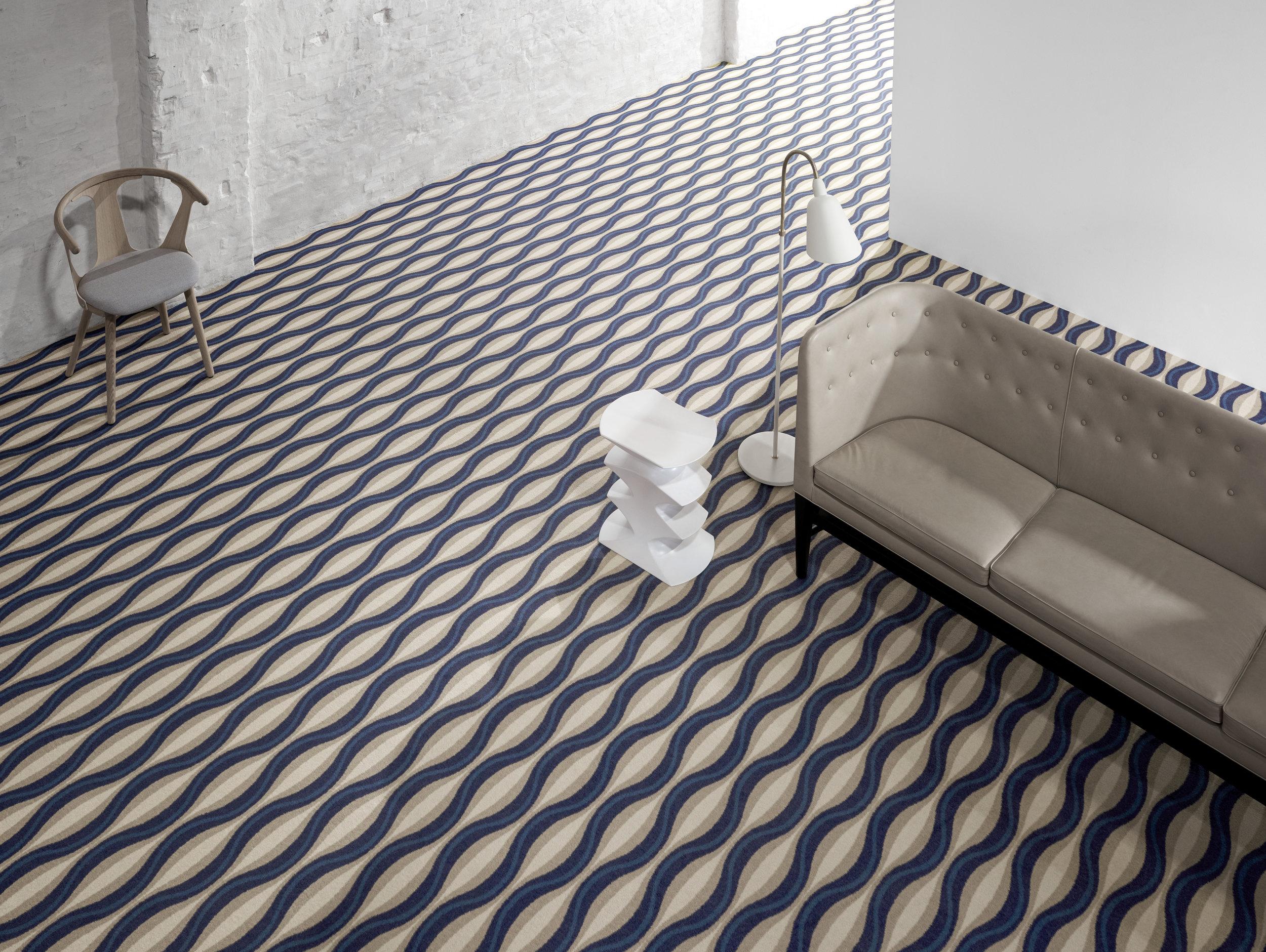 why_choose_carpet_4.jpg