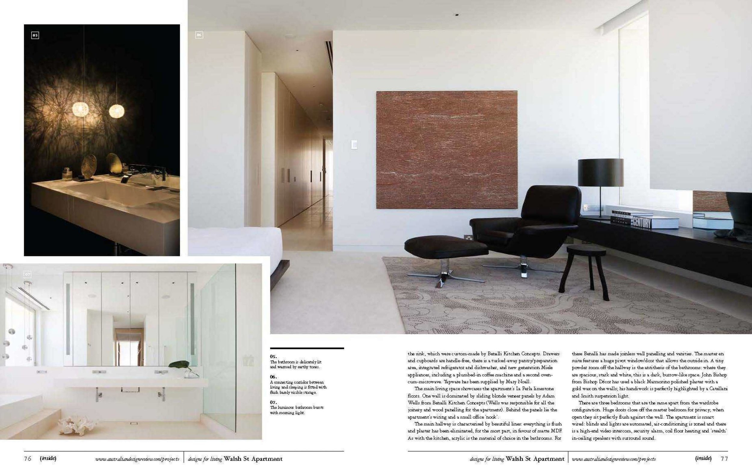 RM_publications_Inside_issue62_Page_3.jpg