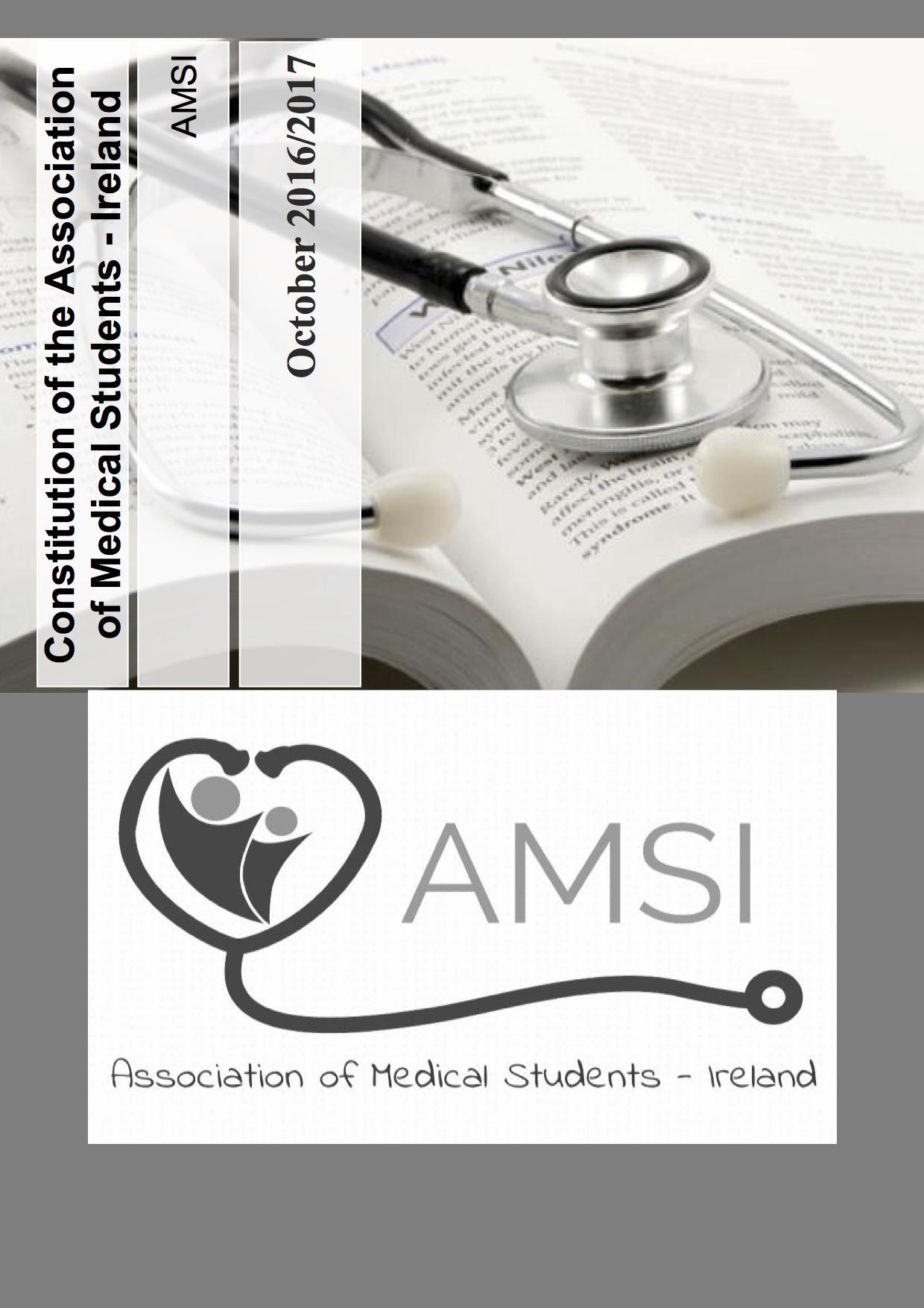 AMSI-FInal-Constitution.jpg
