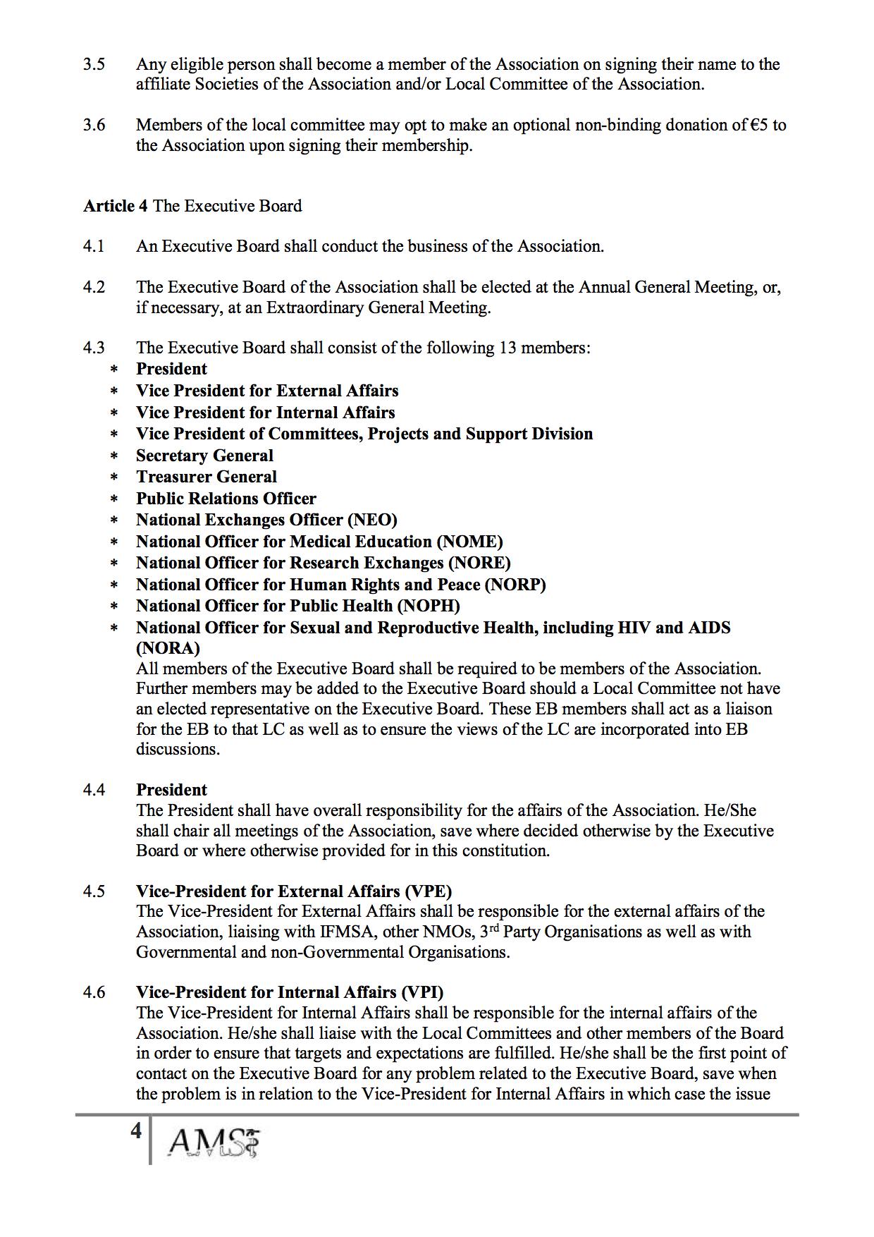 AMSI-FInal-Constitution 4.jpg