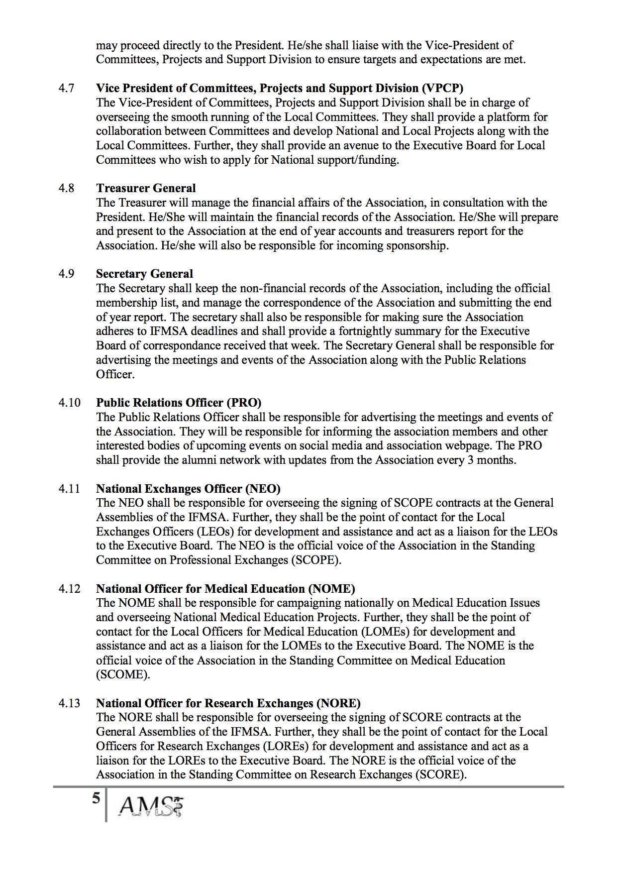 AMSI-FInal-Constitution 5.jpg