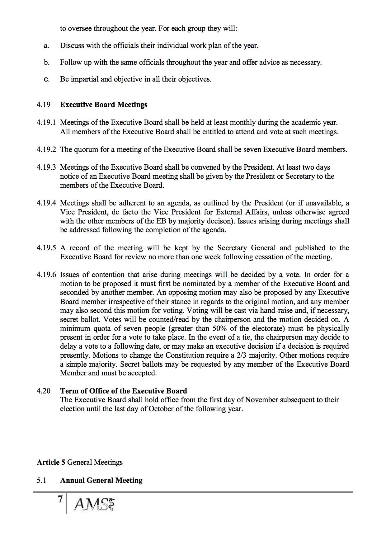 AMSI-FInal-Constitution 7.jpg