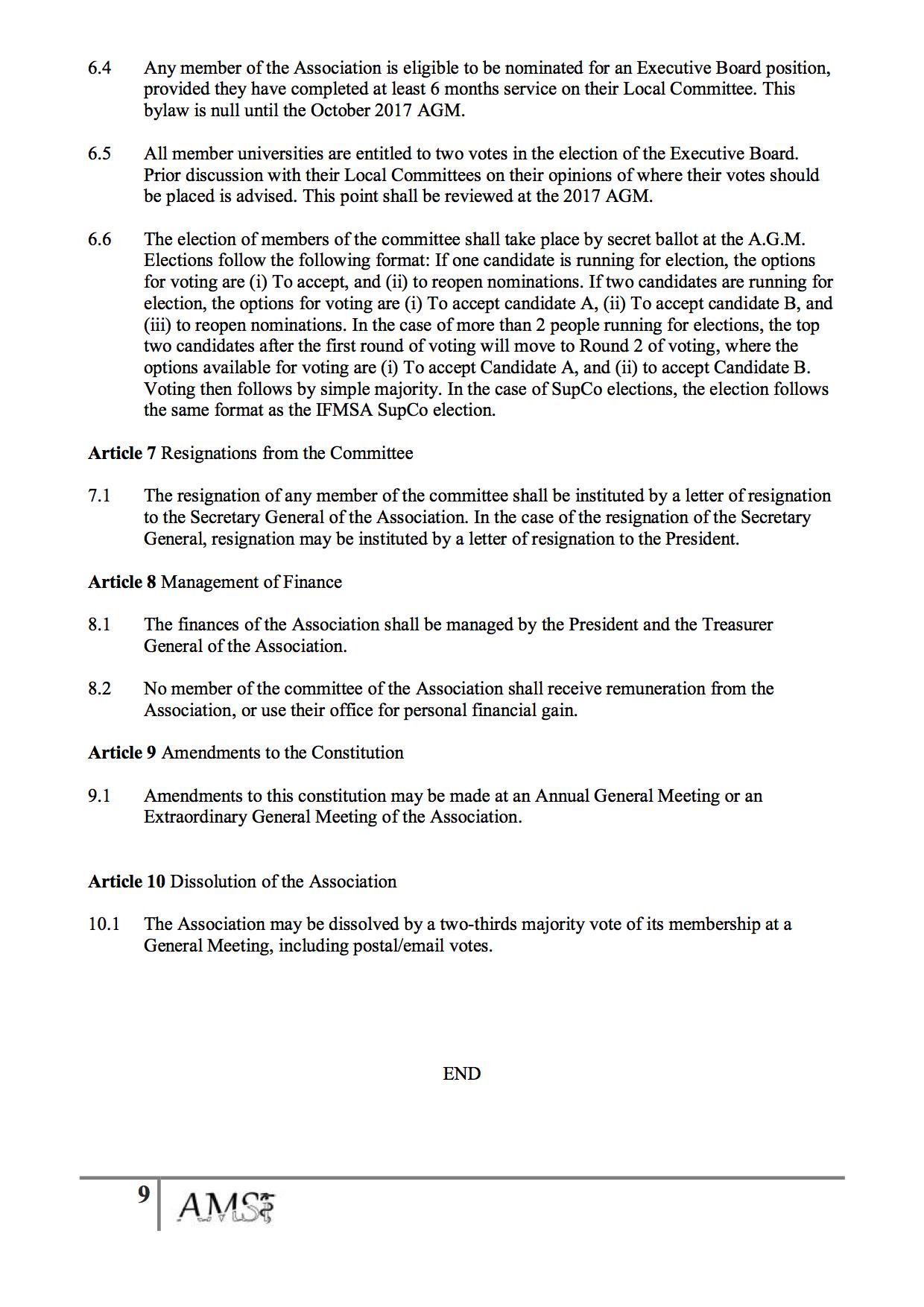 AMSI-FInal-Constitution 9.jpg