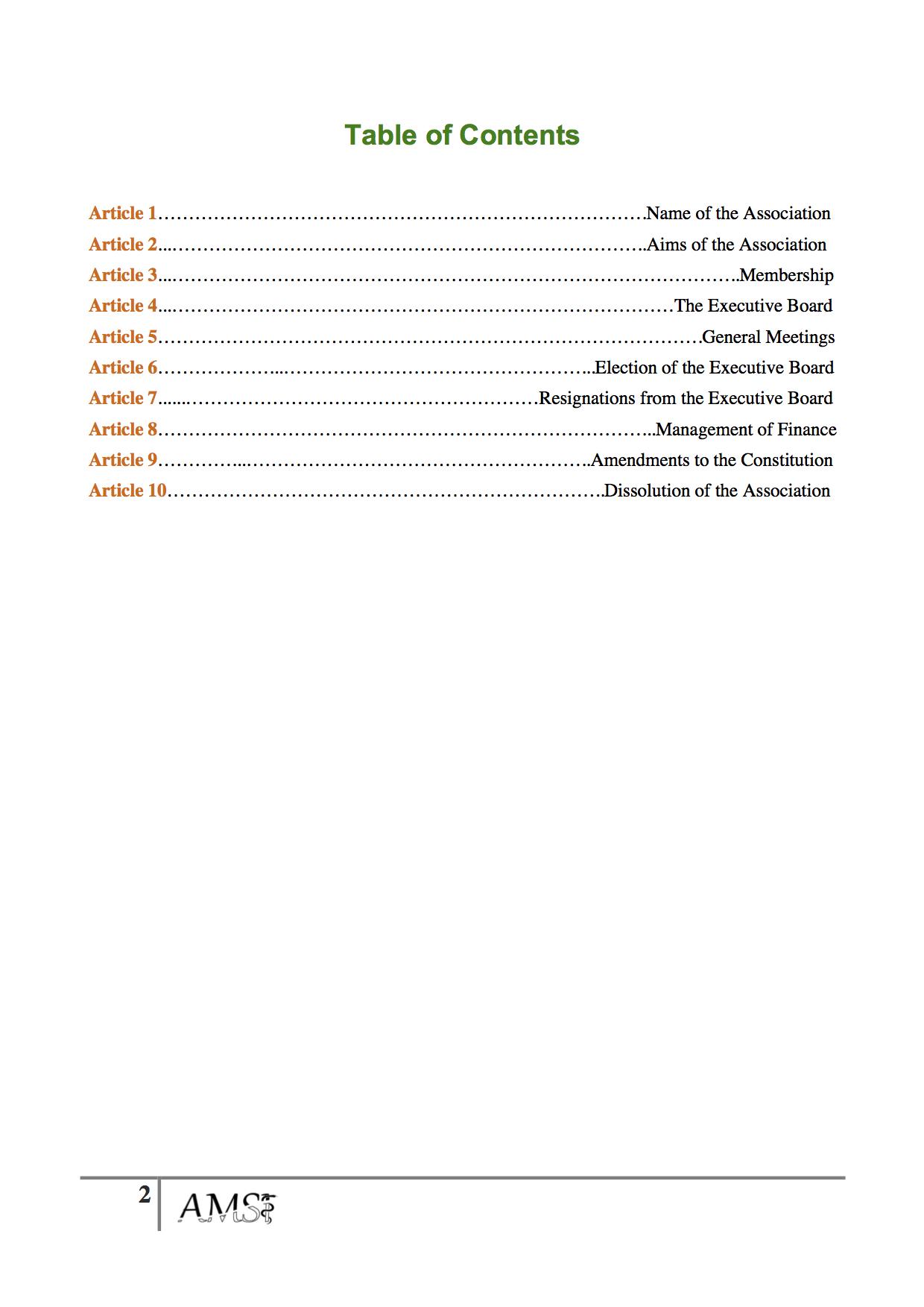 AMSI-FInal-Constitution x.jpg