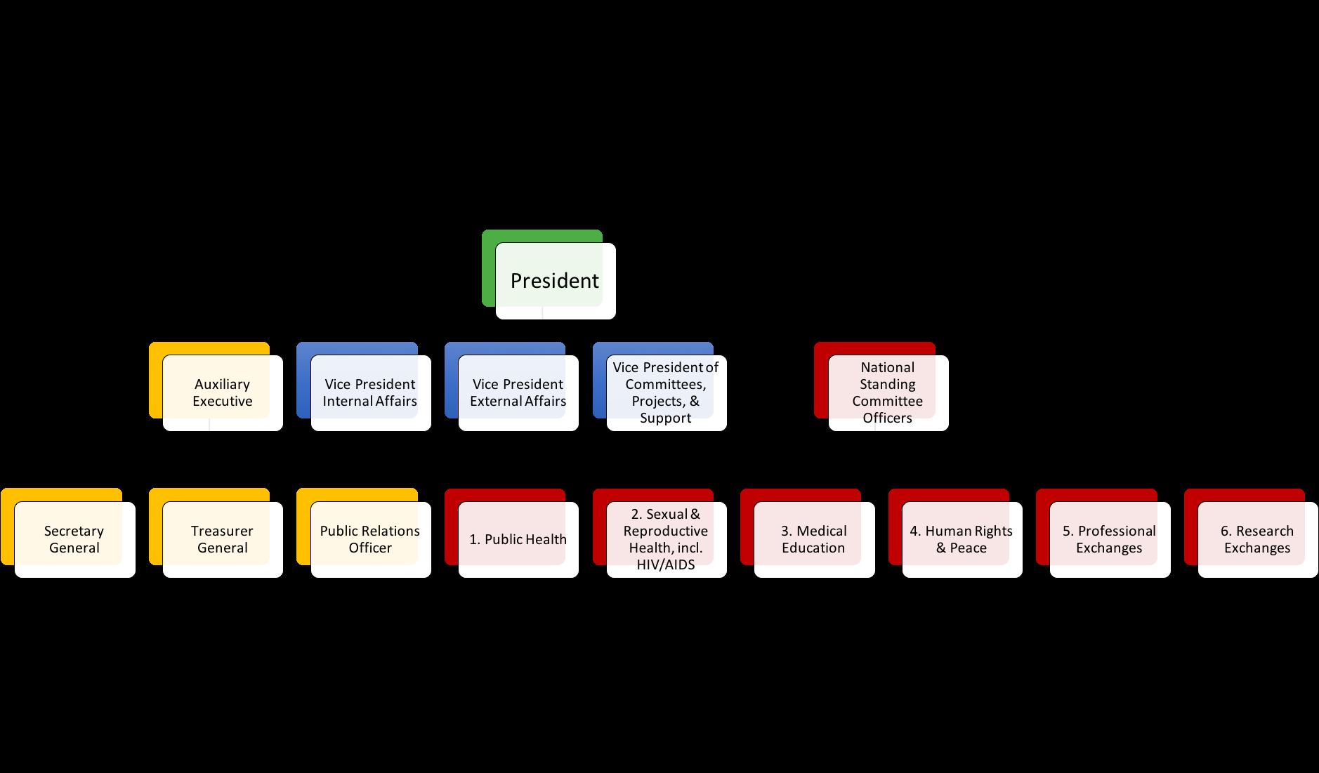 AMSI National Governance.png