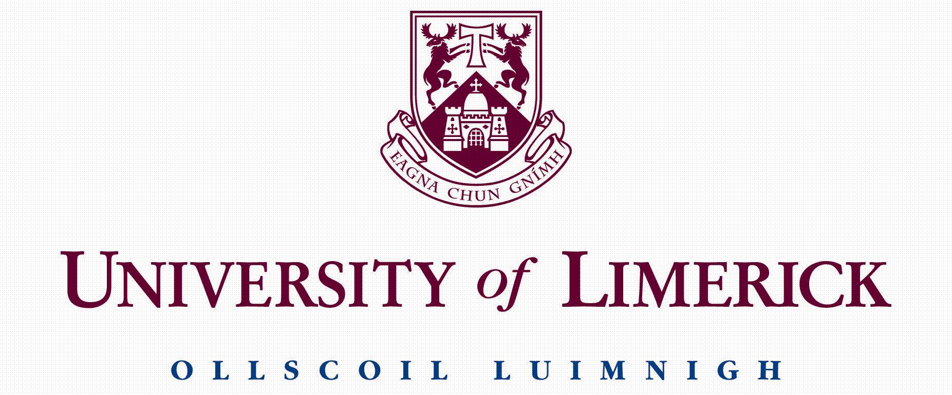 UL_Logo.GIF