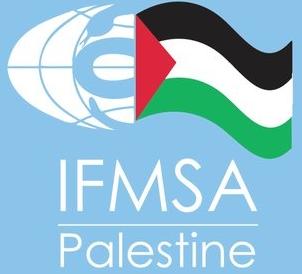 palestine-large.png