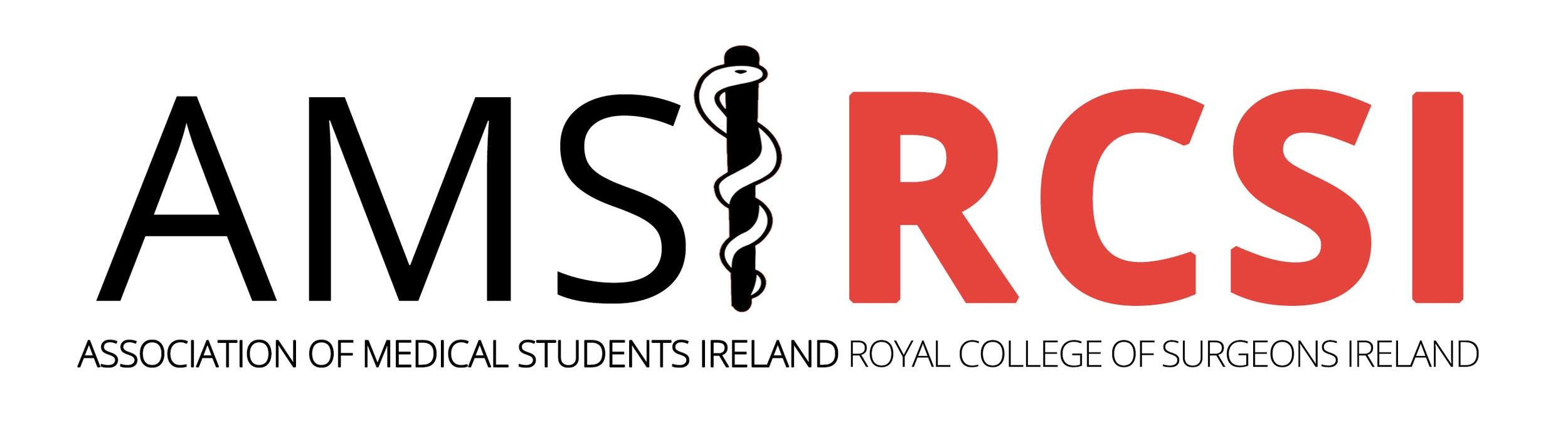 Logo_RCSI_White.jpg