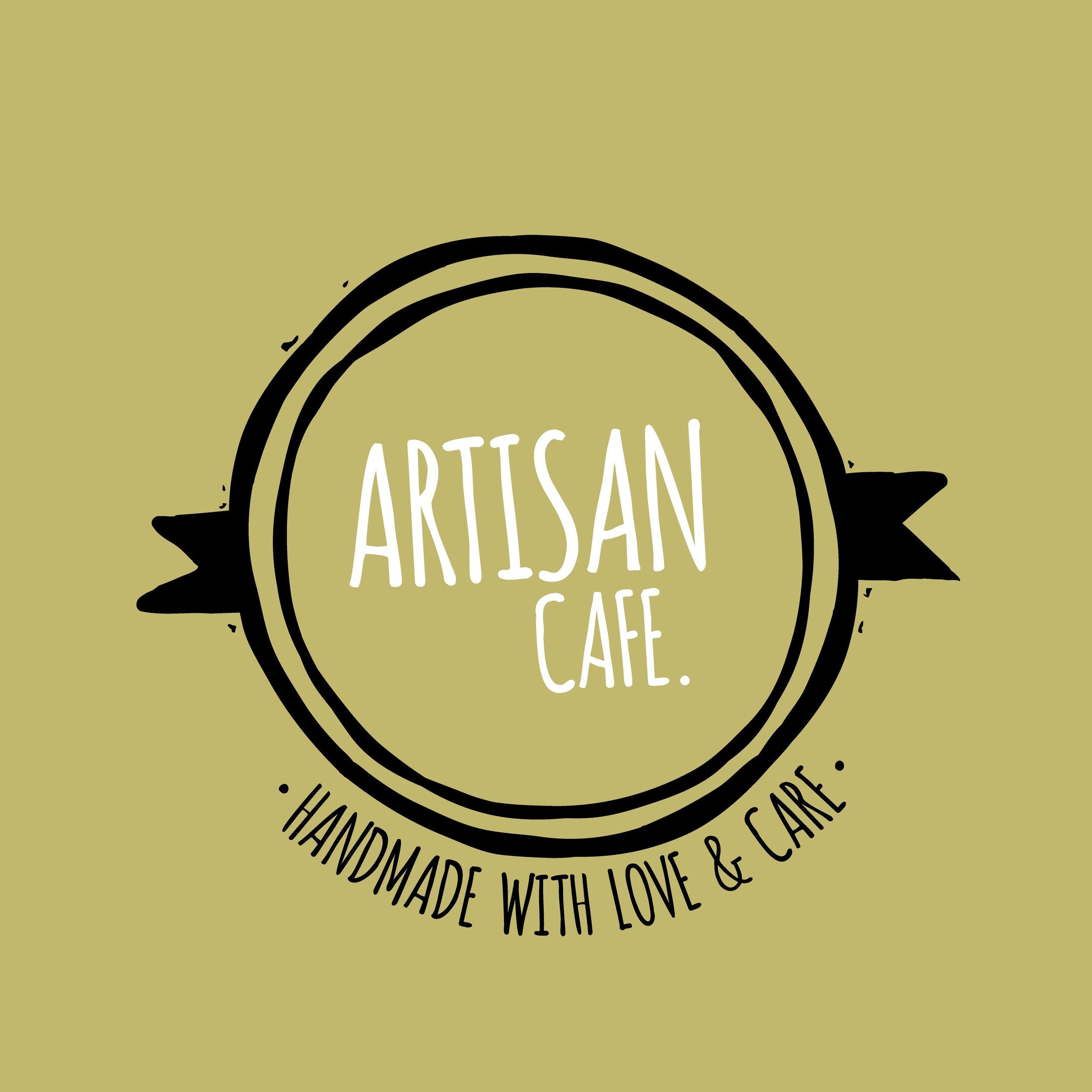 Artisan-Logo-Final 2.jpg