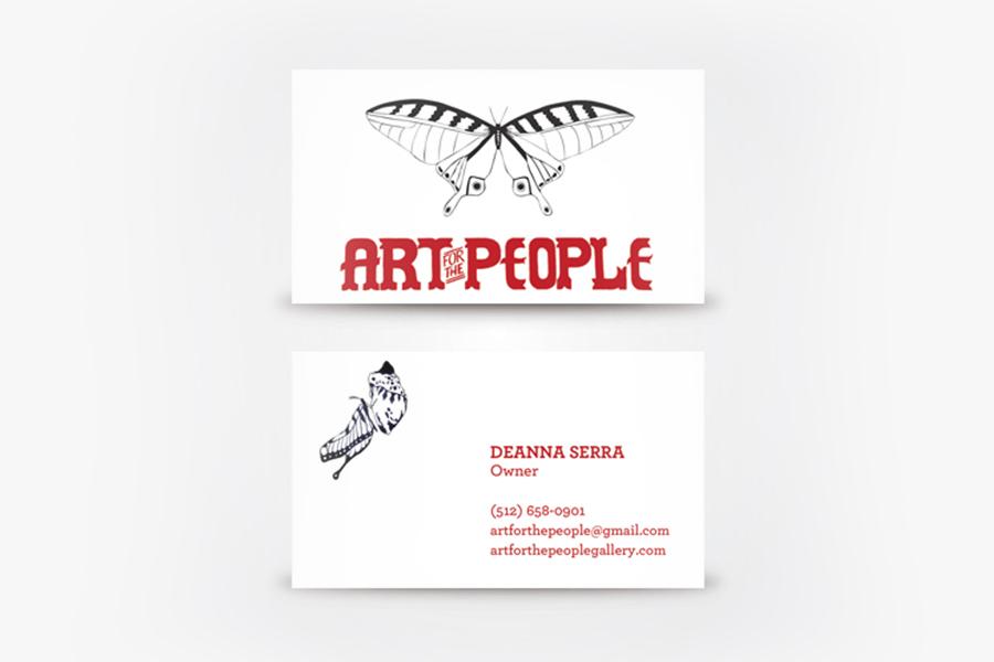 aftp_businesscard.jpg
