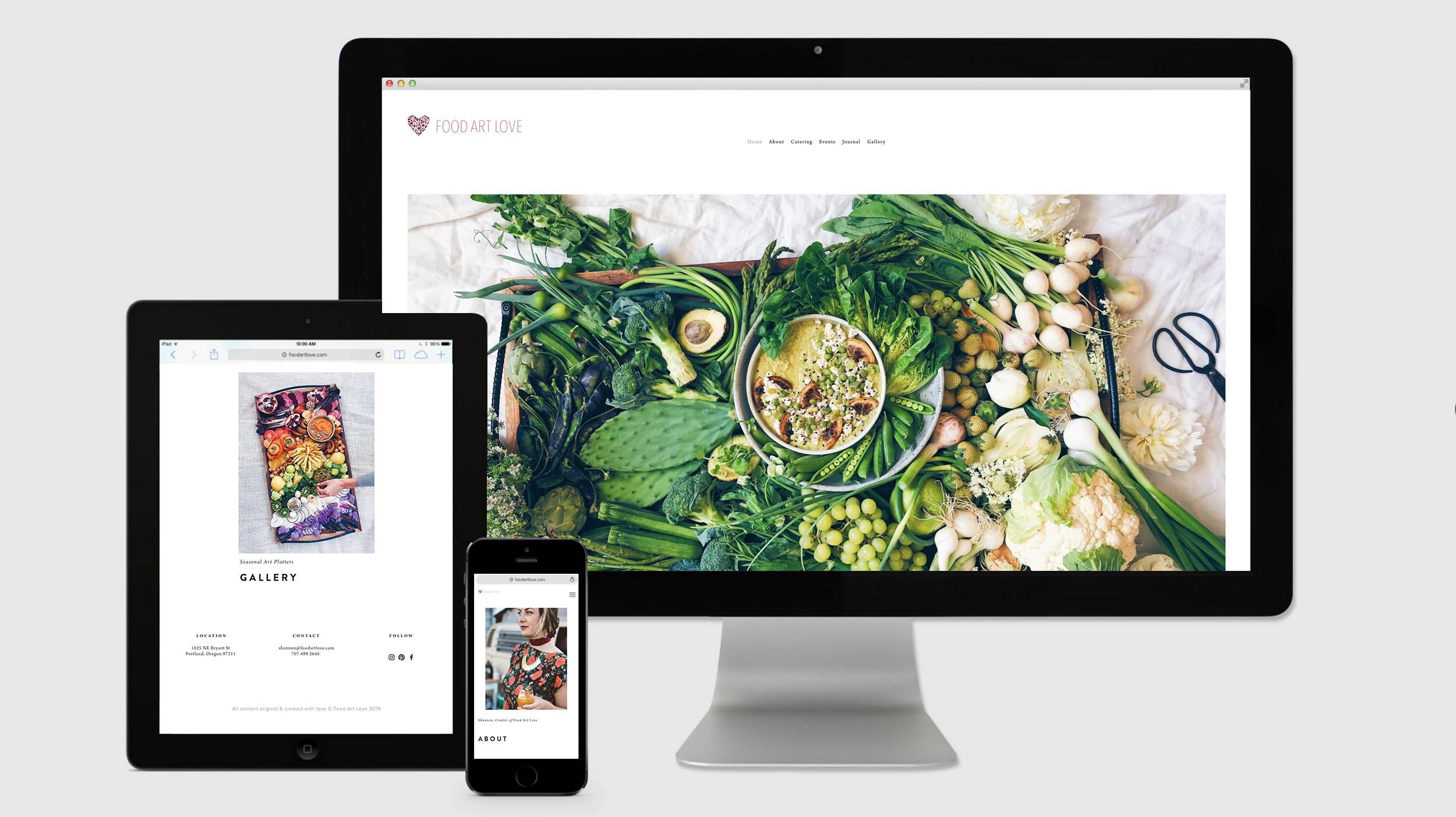 foodartlove_website.jpg