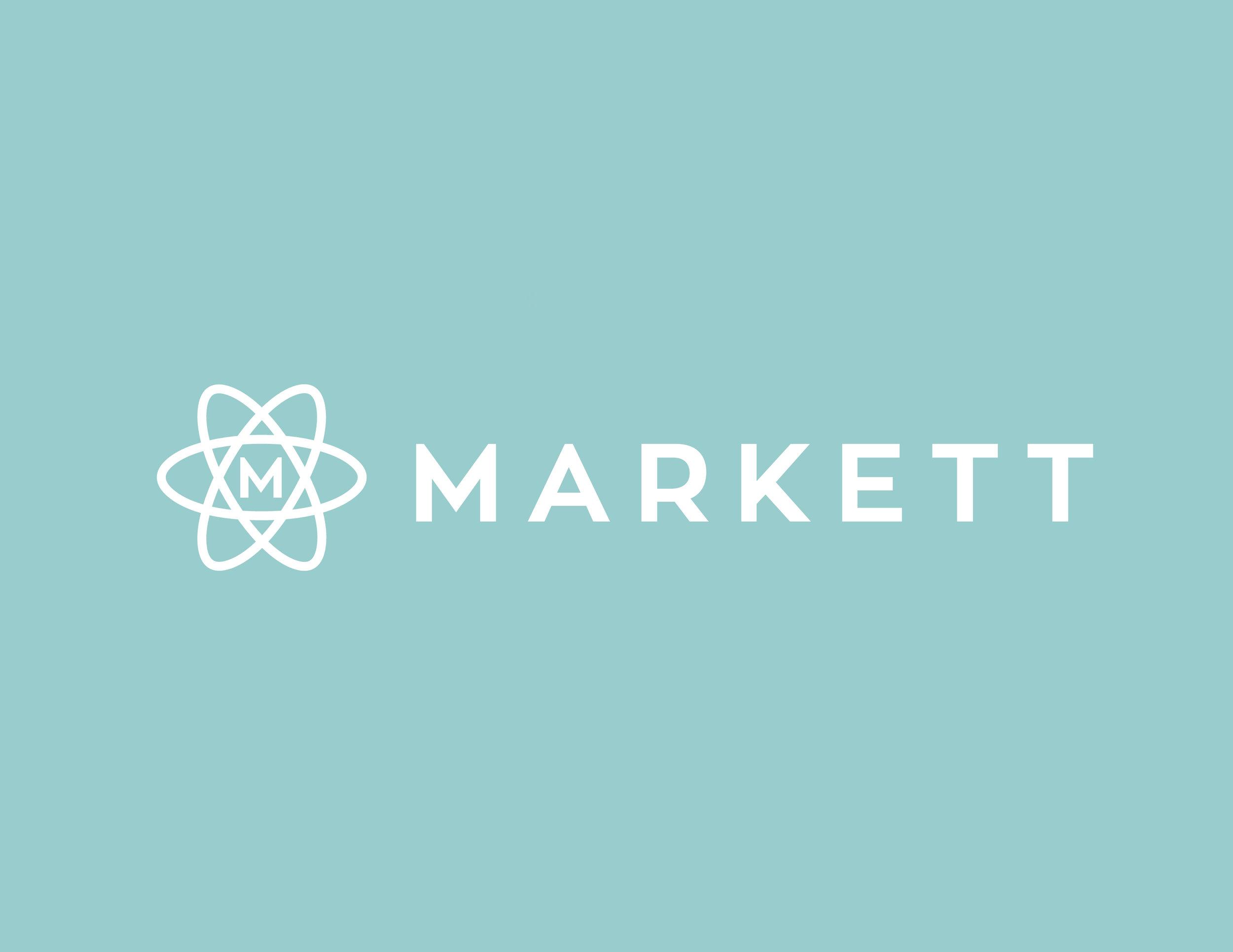 Markett_1.jpg