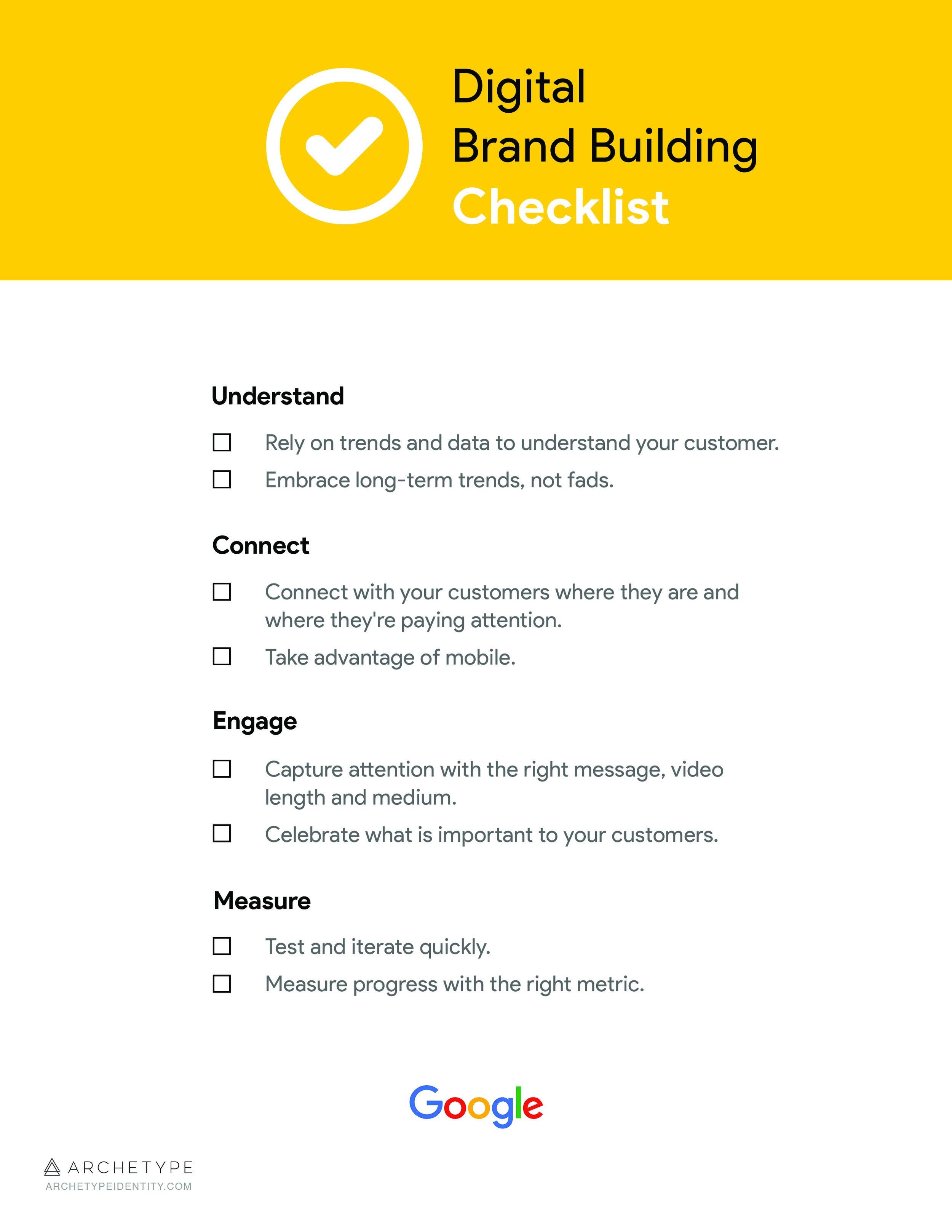Google_BrandBuildingChecklist (1).jpg