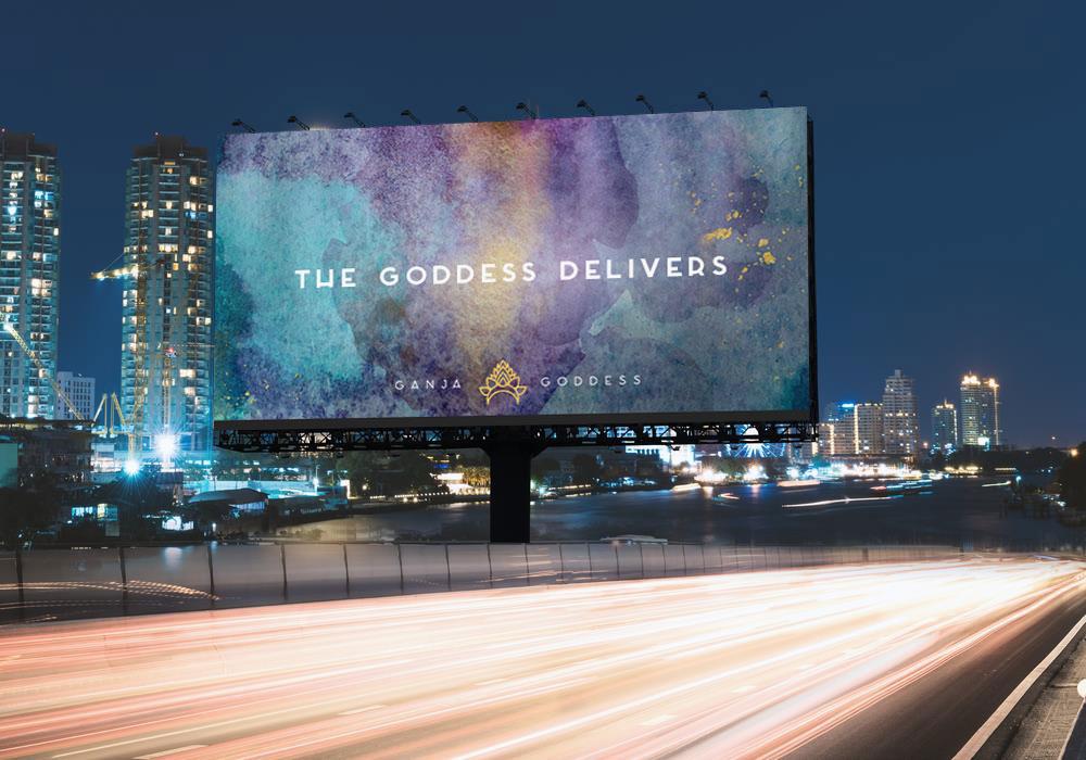 Goddess---Billboard.jpg