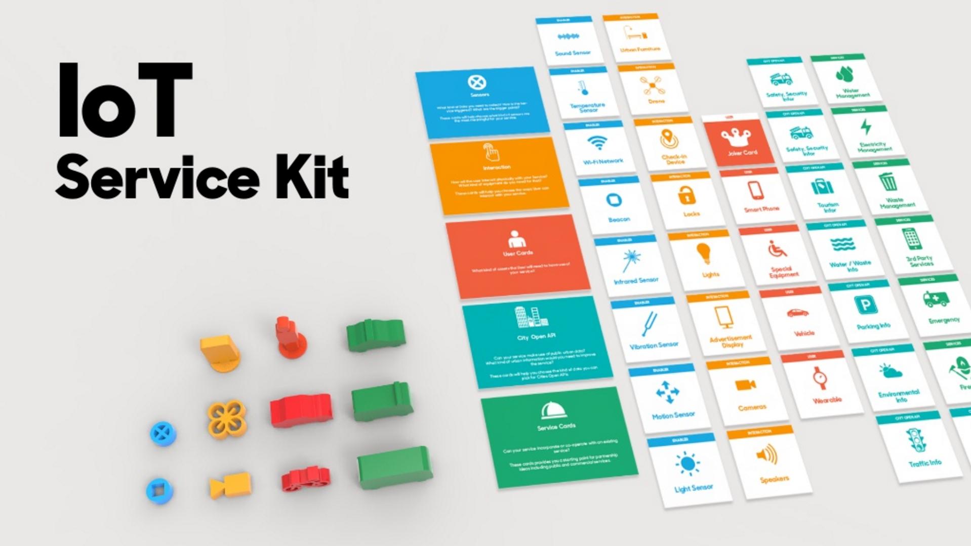 IoT Kit Service 01.PNG