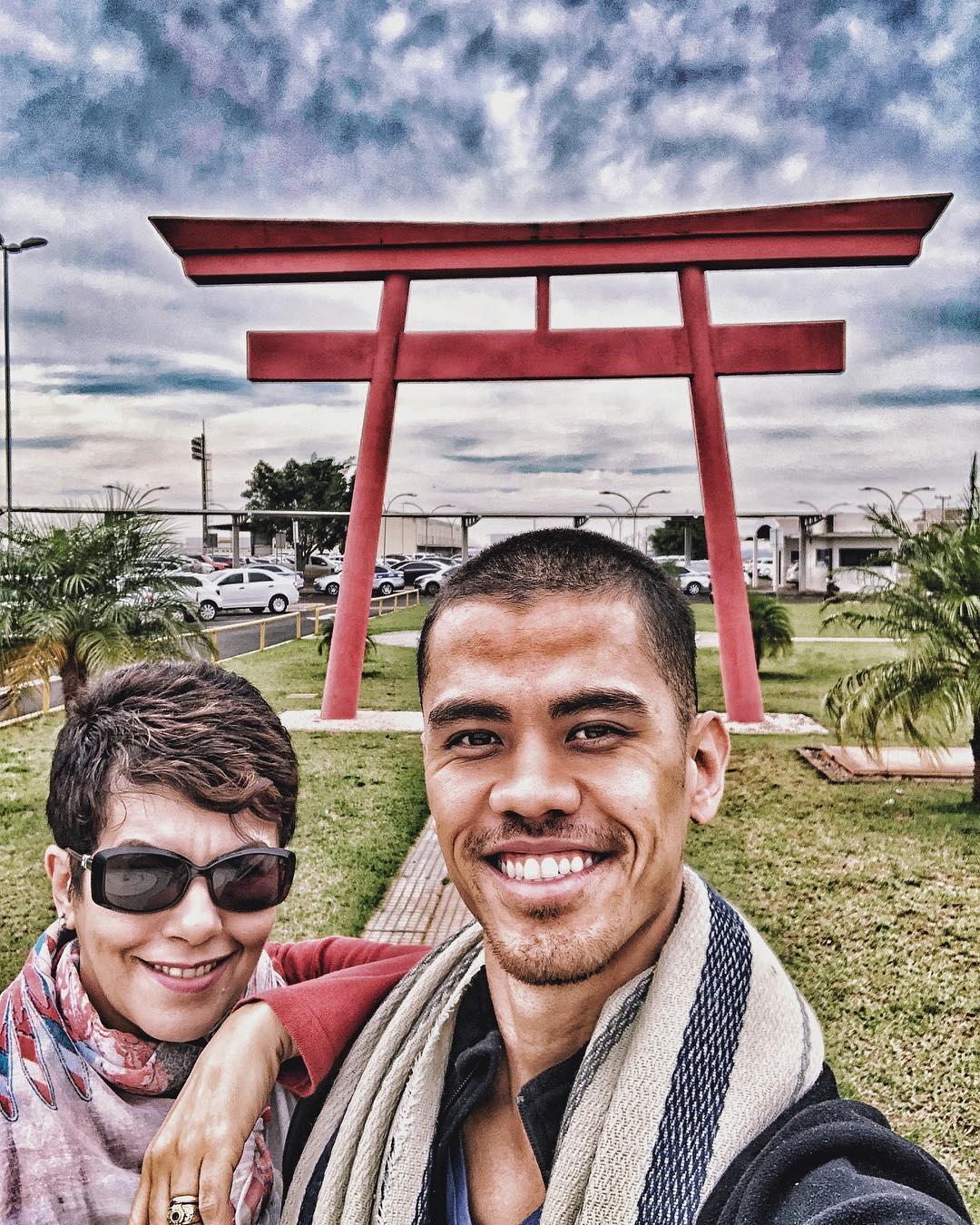Minha_Primeira_Viagem_a_Asia_Japao_Brasil_Tailandia