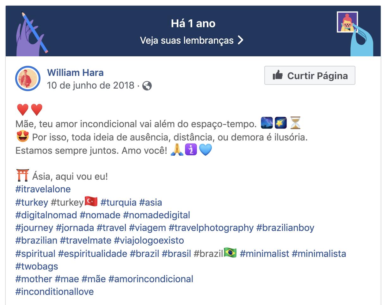 Facebook_Memorias_Ha_1_Ano