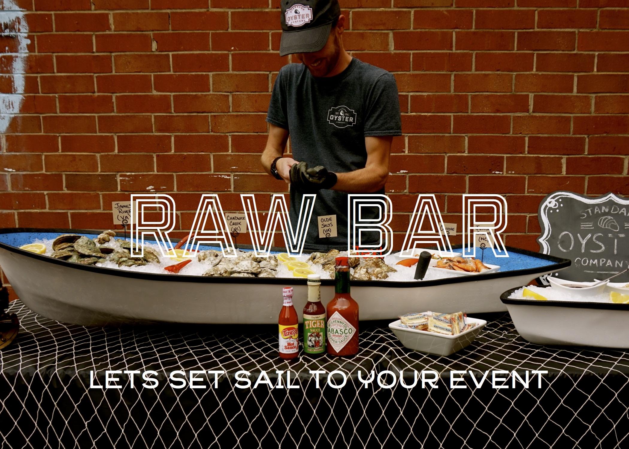 RawBarBoat1.jpg