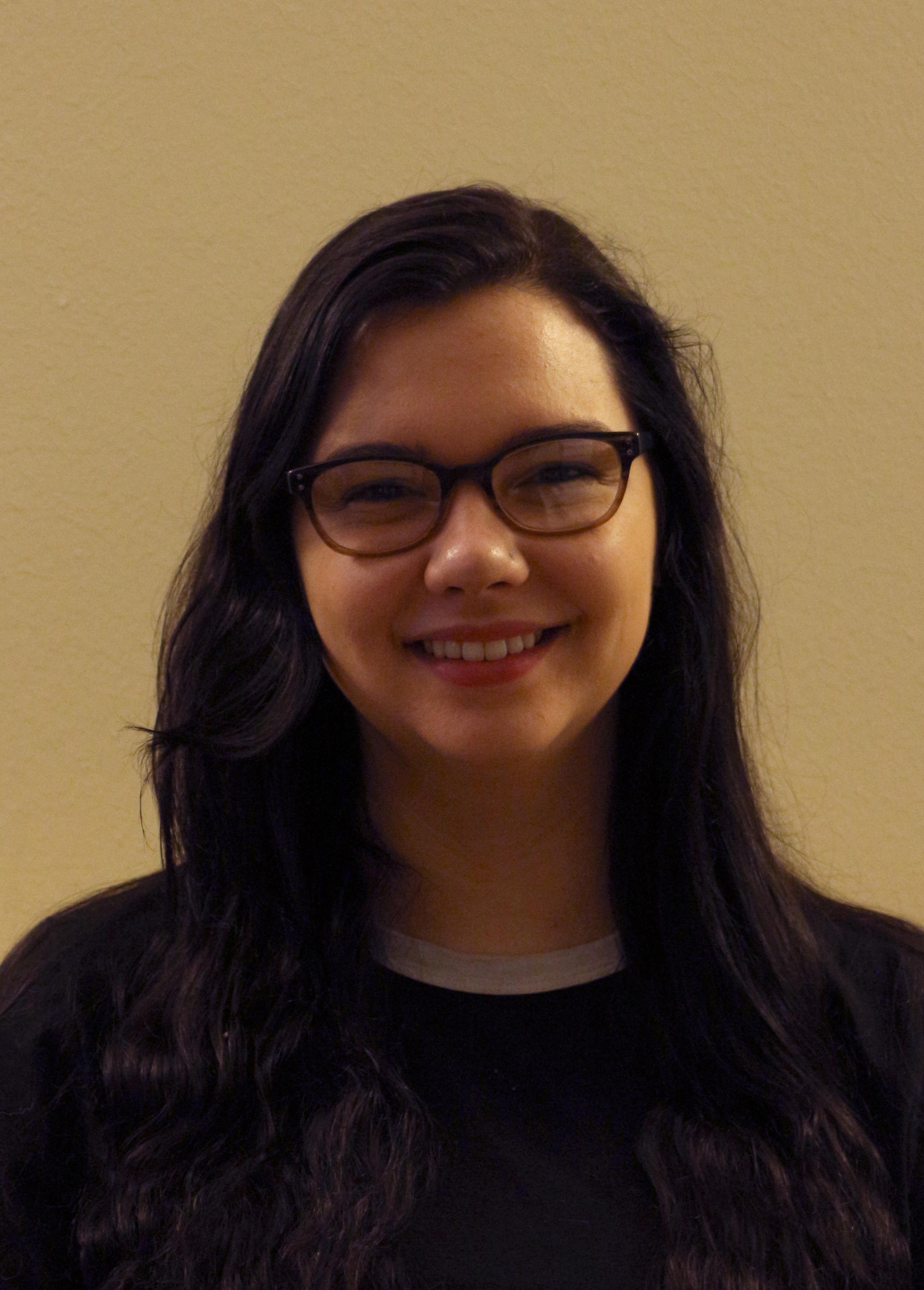 Anna Sullivan | Anna.R.Sullivan-1@ou.edu