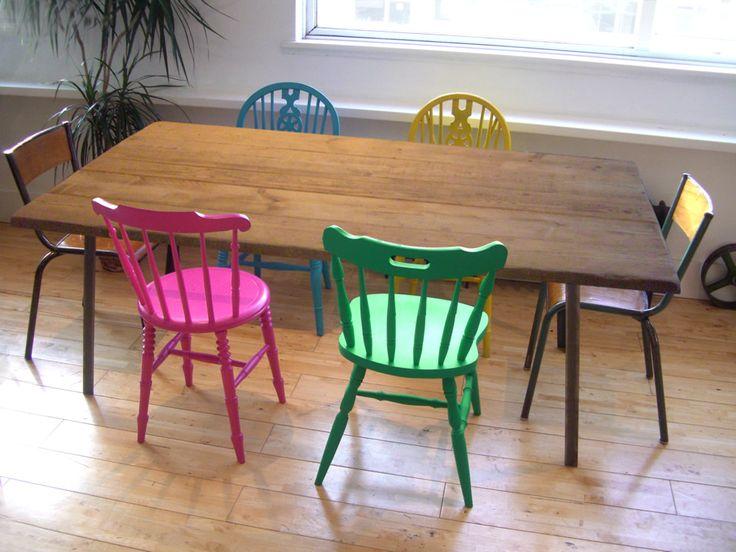 chairs adn table.jpg
