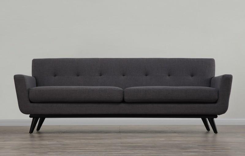 james-contemporary-sofa-2.jpg