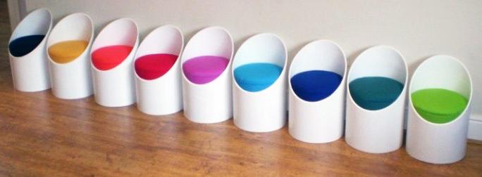 eco-seatz-recycled-cardboard-chairs-2.jpg