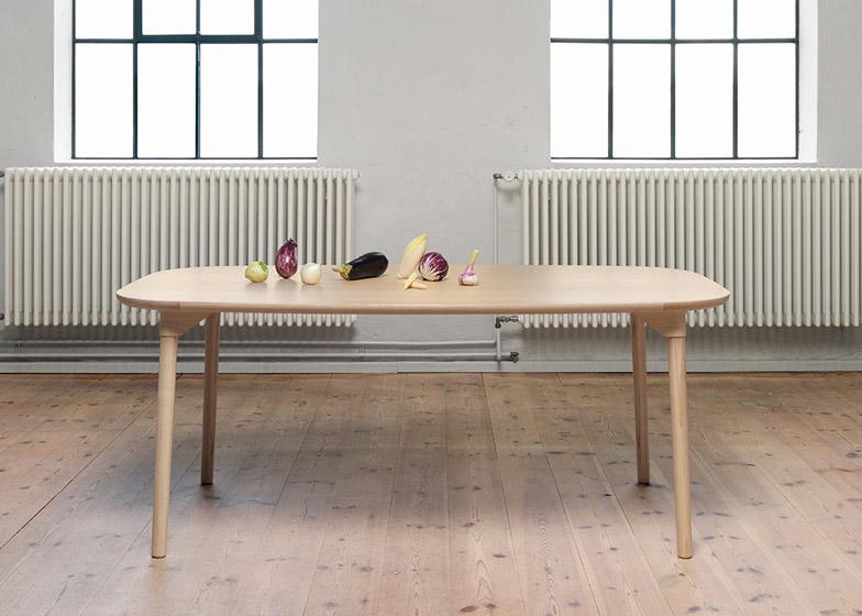 Sam-table-by-Note-Design-Studio_dezeen_784_0.jpg