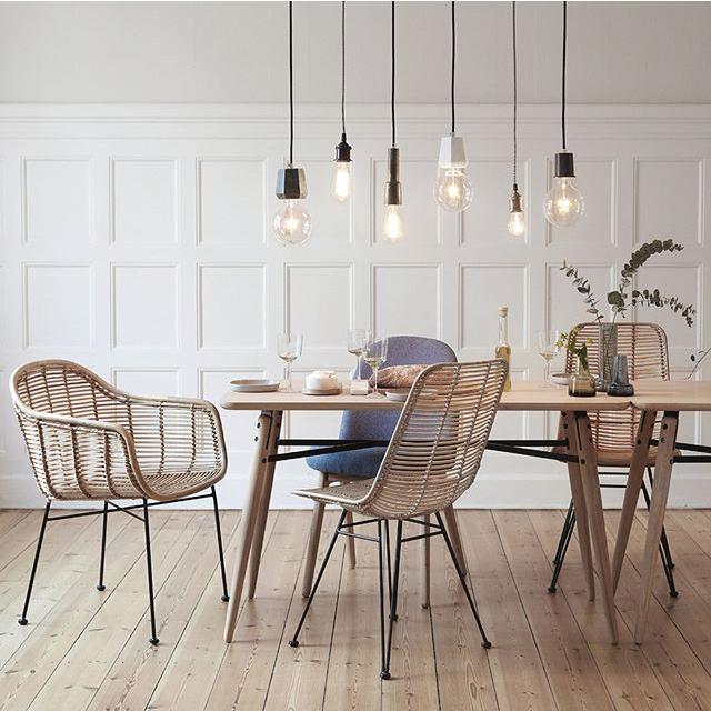 table-and-lights.jpg