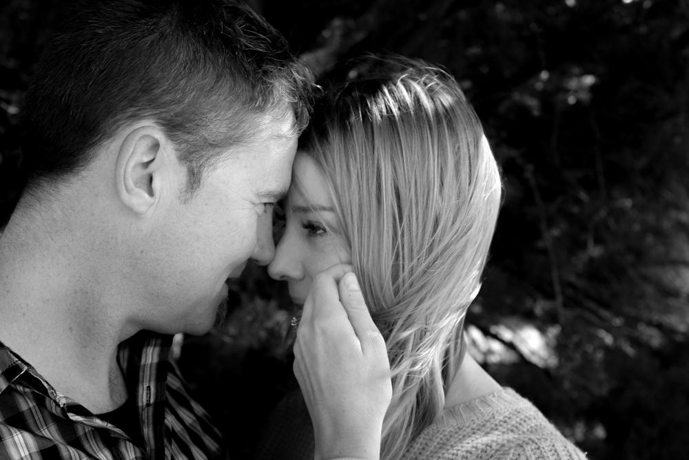 Engagement Shoot-5.jpg