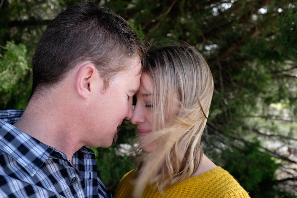 Engagement Shoot-6.jpg