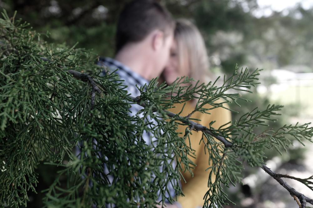 Engagement Shoot-7.jpg