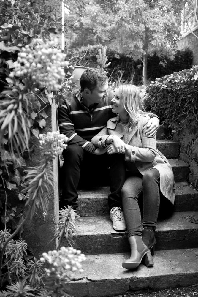 Engagement Shoot-17.jpg