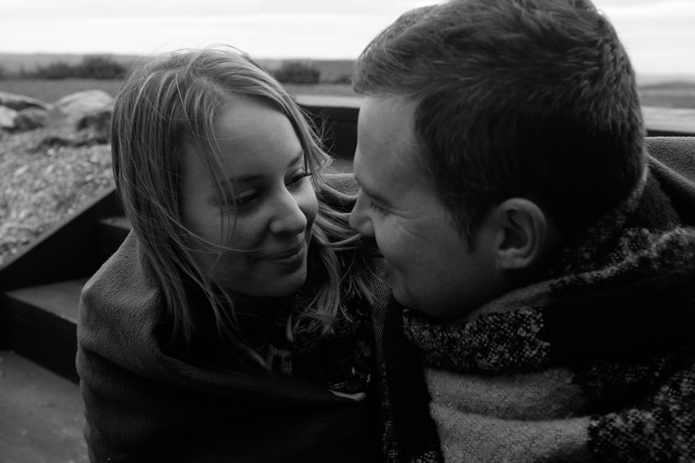 Engagement Shoot-25.jpg