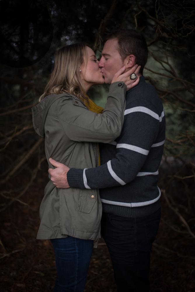 Engagement Shoot-34.jpg