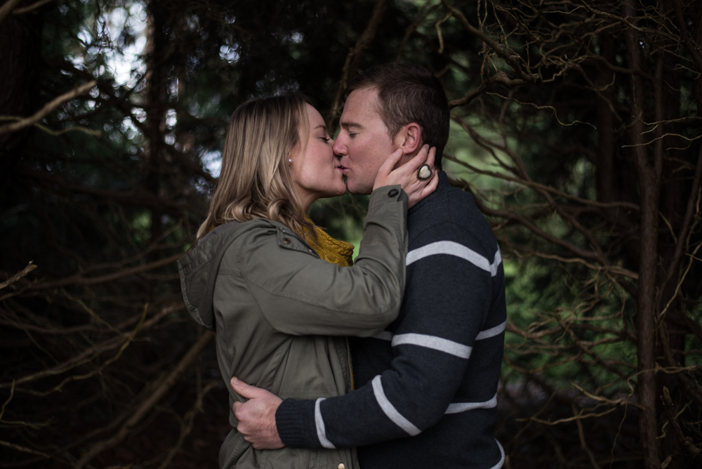 Engagement Shoot-35.jpg