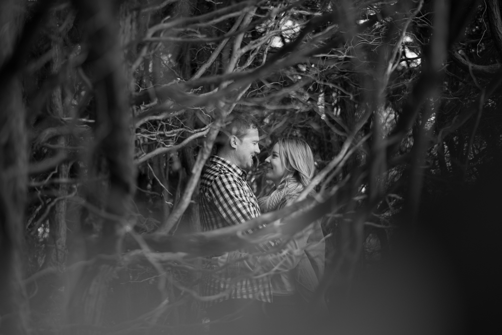 Engagement Shoot-37.jpg