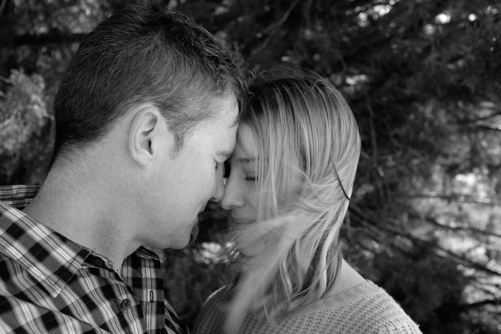 Engagement Shoot-41.jpg