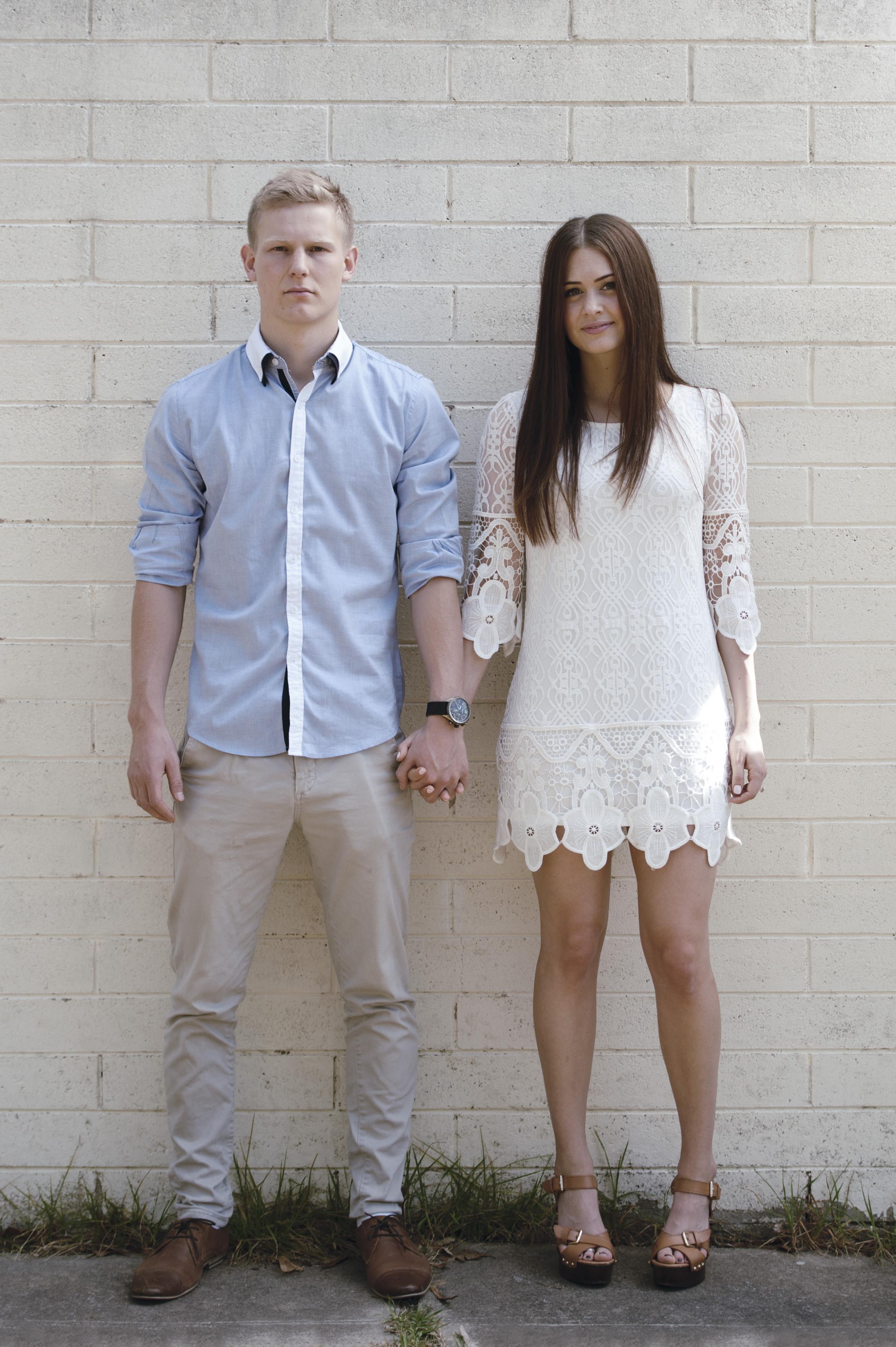 Joel & Tessa-4.jpg