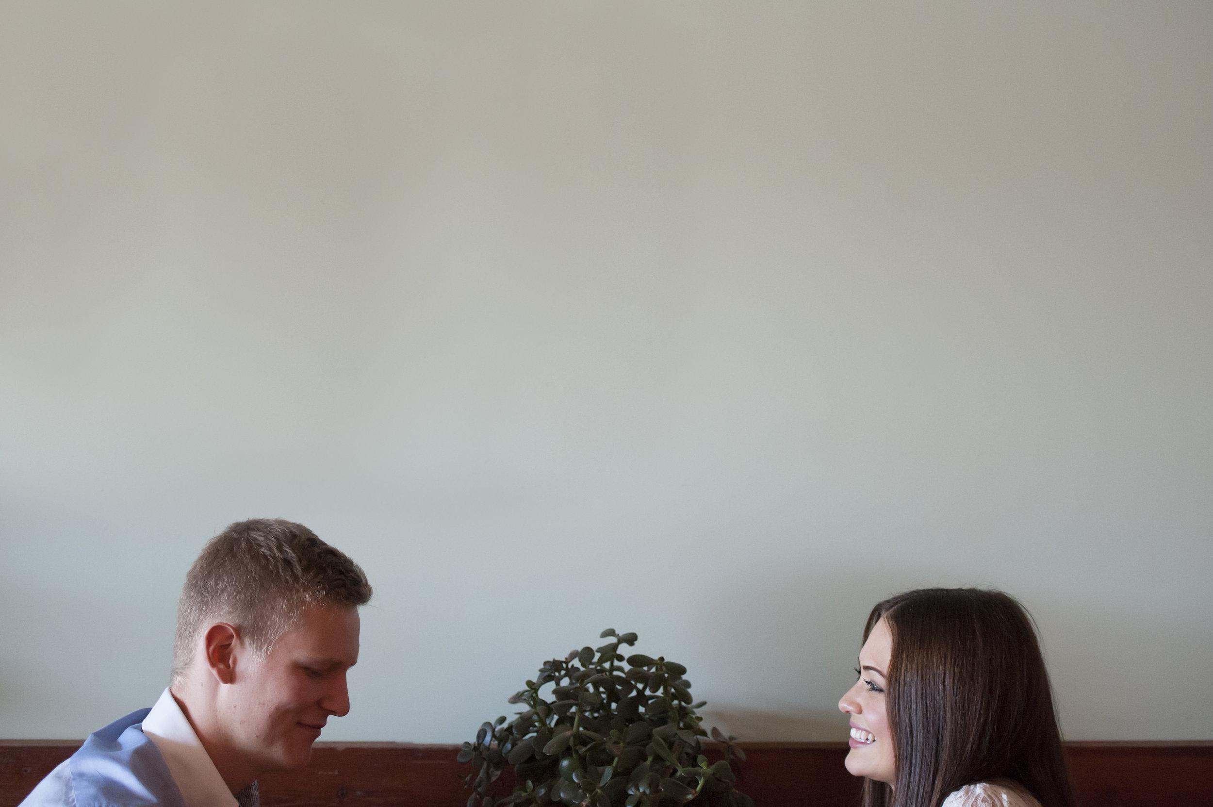 Joel & Tessa-20.jpg