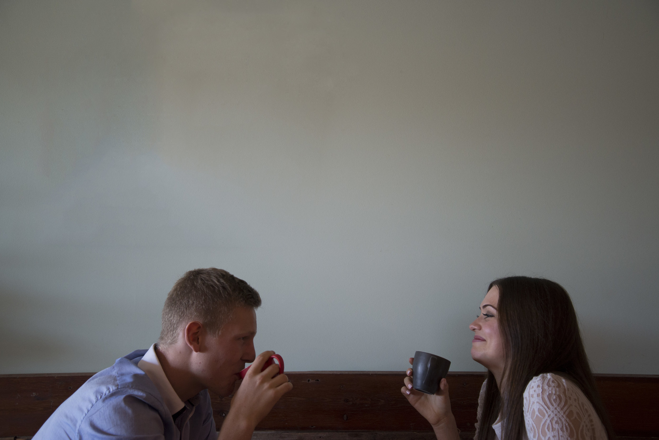 Joel & Tessa-21.jpg