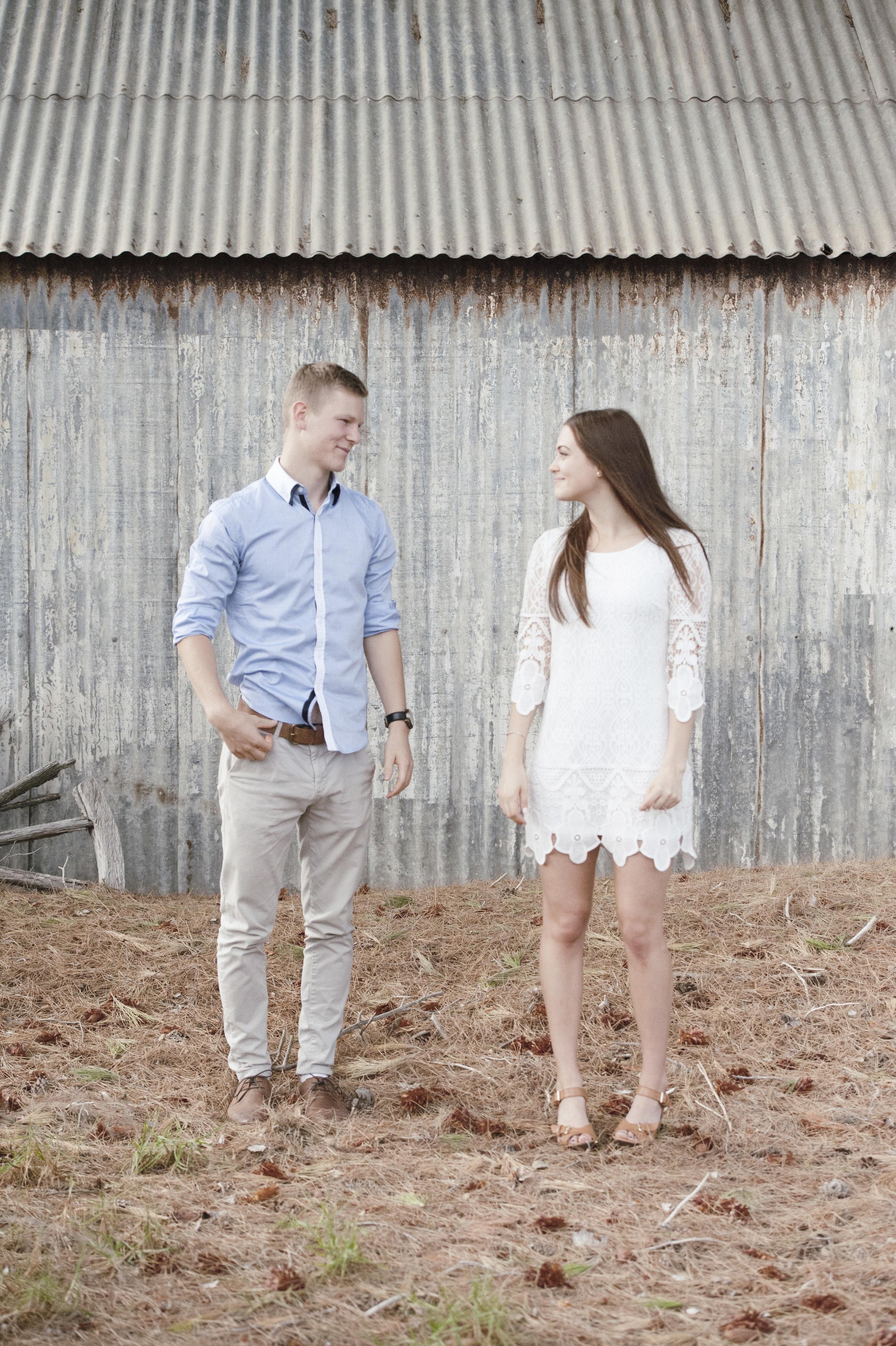Joel & Tessa-36.jpg