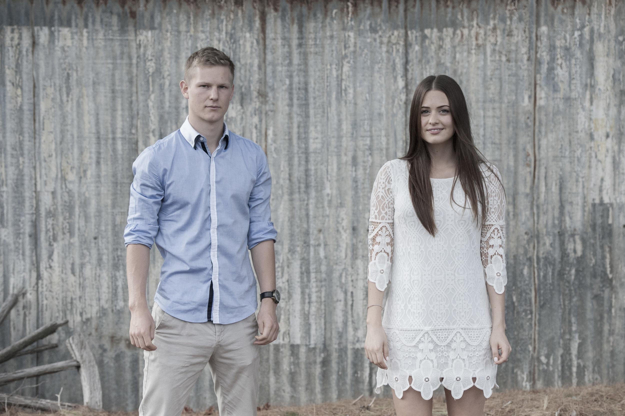 Joel & Tessa-40.jpg