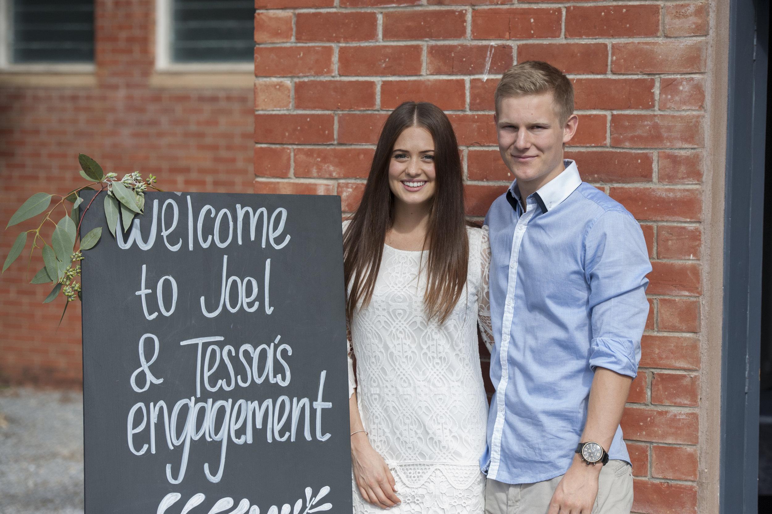 Joel & Tessa-42.jpg
