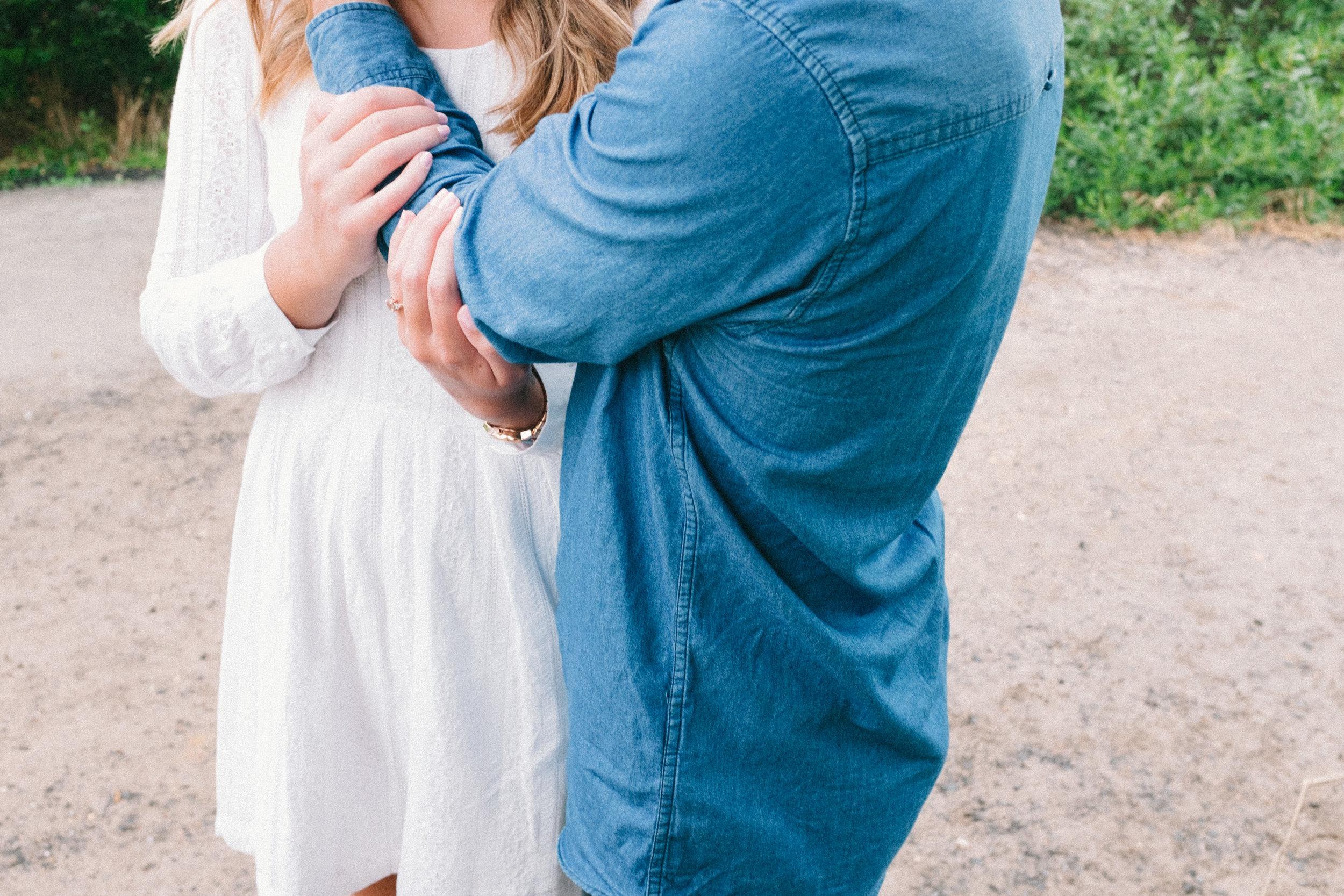 Amy & Brad-1.jpg