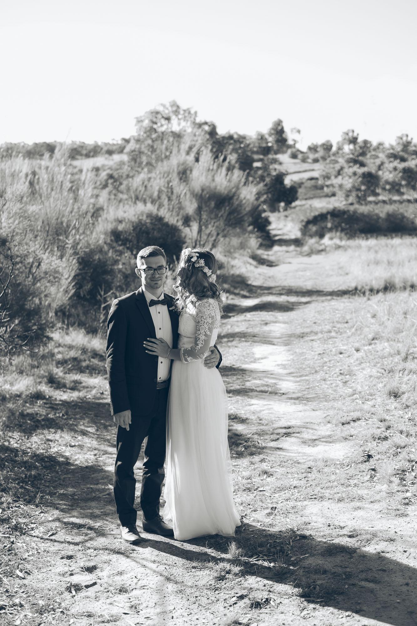 Amy&Brad-101.jpg
