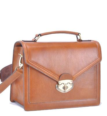 The Siena  from  Jo Totes