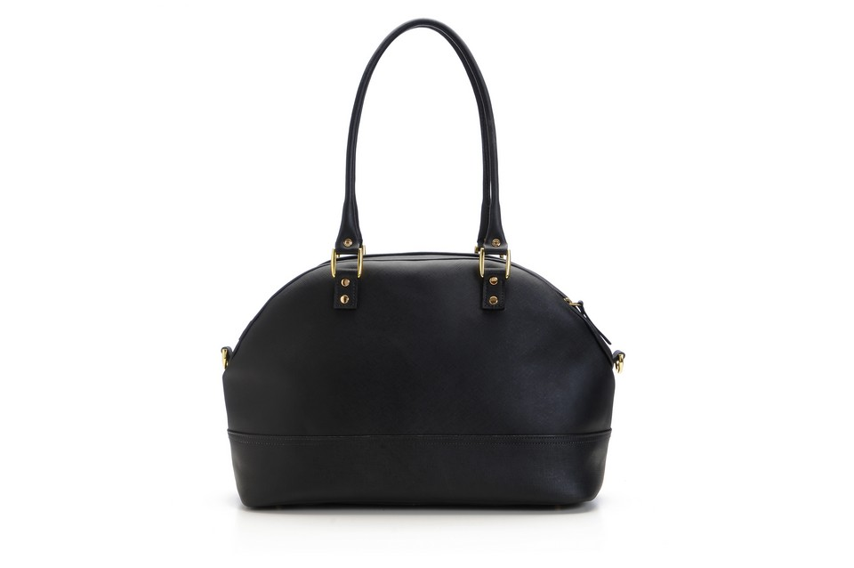 The Chelsea  from  Onabag