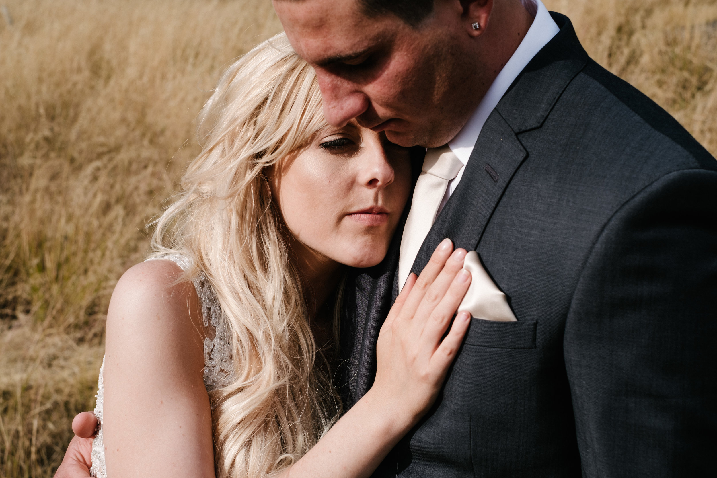 Courtney & Matt-92.jpg