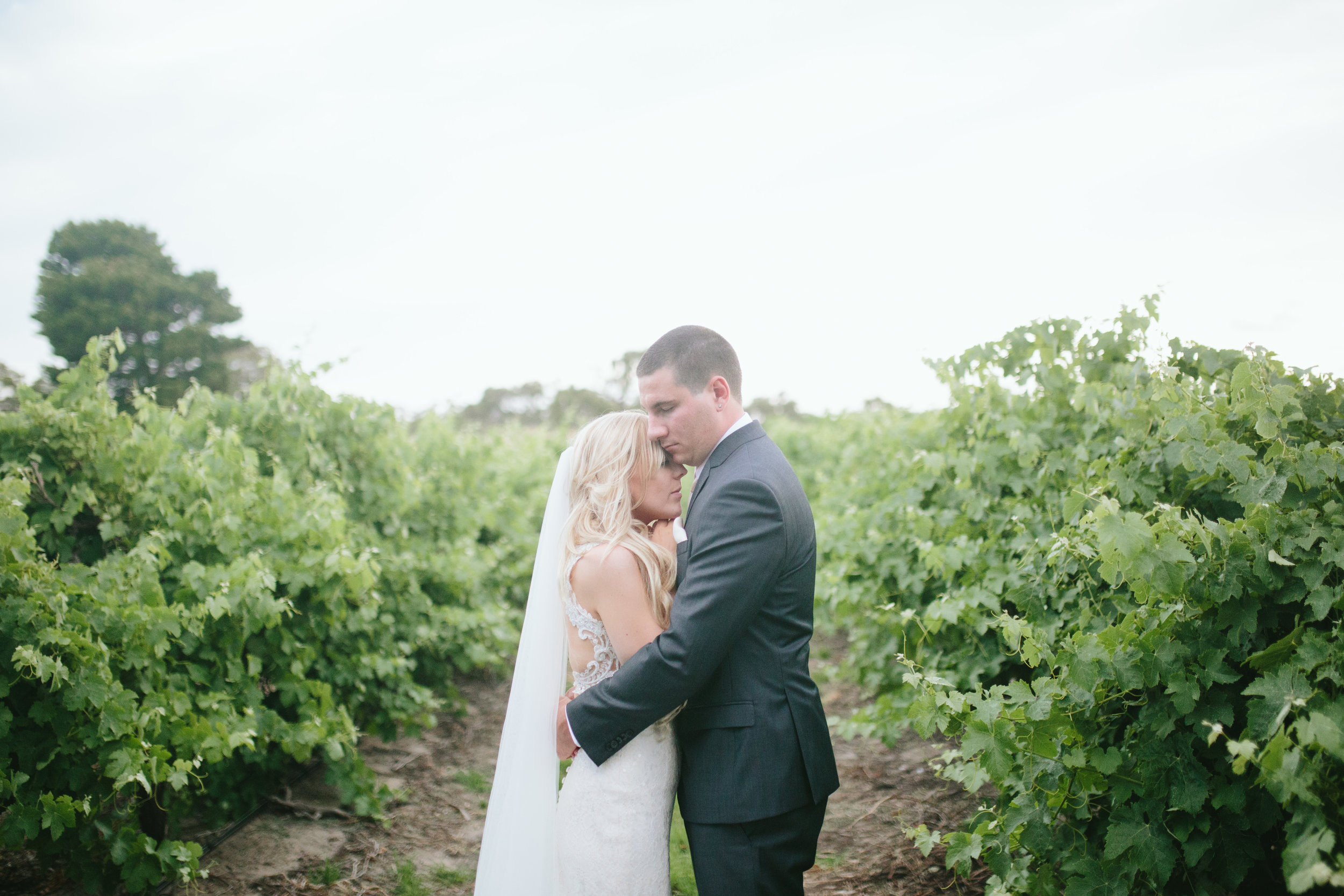 Courtney & Matt-107.jpg
